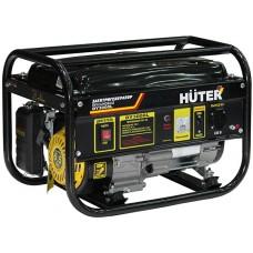 Электрогенератор Huter DY3000L (2.5 кВт / 2.8 кВт)
