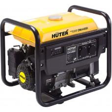 Инверторный электрогенератор HUTER DN4400i (3.3 кВт / 3.8 кВт)