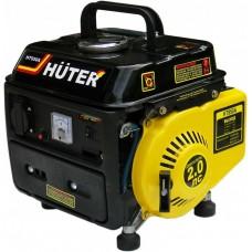 Электрогенератор Huter HT950A (0.65 кВт / 0.95 кВт)