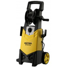 Мойка высокого давления Huter W165-QL (1.9 кВт / 165 Бар)