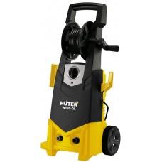 Мойка высокого давления Huter W195-QL (2.5 кВт / 195 Бар)