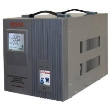 Стабилизатор напряжения Ресанта АСН-10000/1-Ц (10.0 кВт)