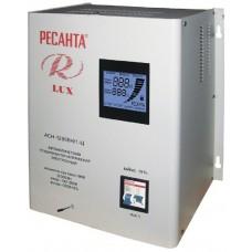 Стабилизатор напряжения Ресанта АСН-12000Н/1-Ц LYX (12.0 кВт)