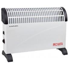 Обогреватель конвекторный Ресанта ОК-1000С (1.0 кВт)