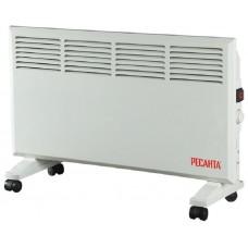 Обогреватель конвекторный Ресанта ОК-1600 (1.6 кВт)