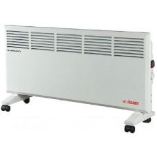 Обогреватель конвекторный Ресанта ОК-2500 (2.5 кВт)