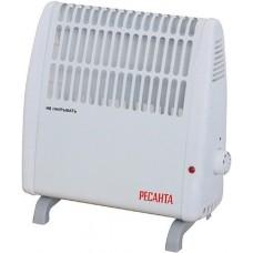 Обогреватель конвекторный Ресанта ОК-500С (0.5 кВт)