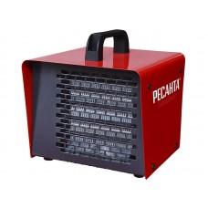 Тепловая электрическая пушка Ресанта ТЭПК-3000 керамика (3.0 кВт / 220 В)