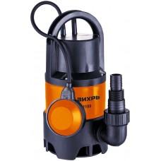 Дренажный насос ВИХРЬ ДН-1100 (1100 Вт / 8 м)