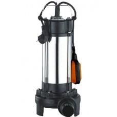 Фекальный насос Вихрь ФН-1100Л (1100 Вт / 9 м)