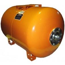 Гидроаккумулятор ВИХРЬ ГА-100 (100 л)
