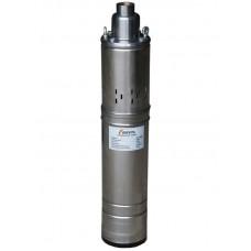 Скважинный насос Вихрь СН-100В (1100 Вт / 100 м)