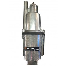 Вибрационный насос ВИХРЬ ВН-10В (280 Вт / 10 м)